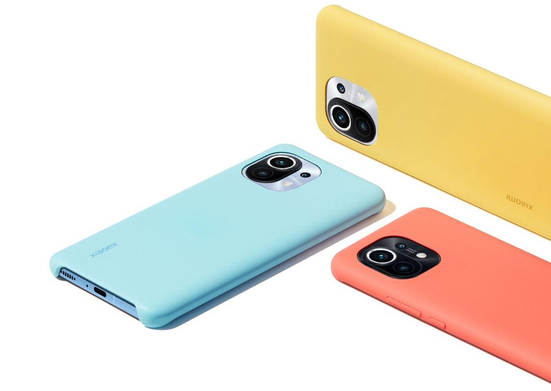 Xiaomi_Mi_11_Silicone_Case-02.jpg