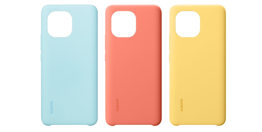 Xiaomi_Mi_11_Silicone_Case-05.jpg