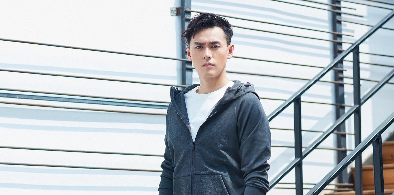 Xiaomi Men'S Hoodie