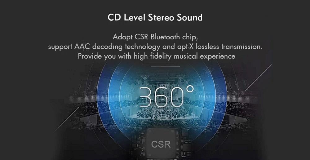 Xiaomi Mi Bluetooth Earphones