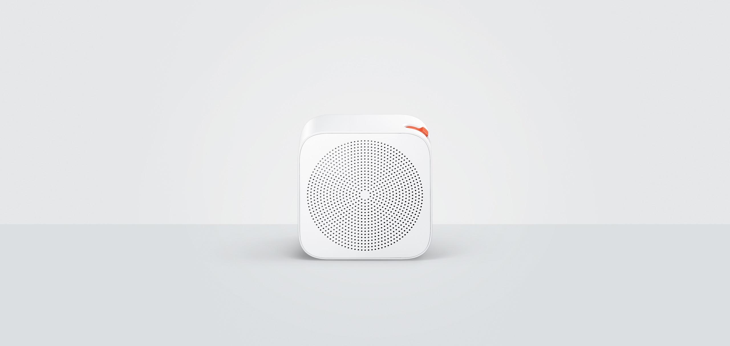 Xiaomi Mi Internet Radio