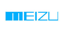 Meizu